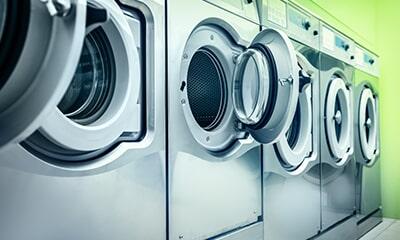 מיוחדים ציוד למכבסות - וודהיל ונדינג בעמ HN-31